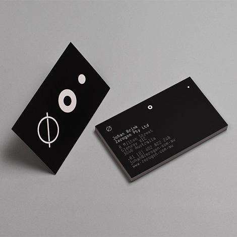 Packofwolv.es: Zerogon identity