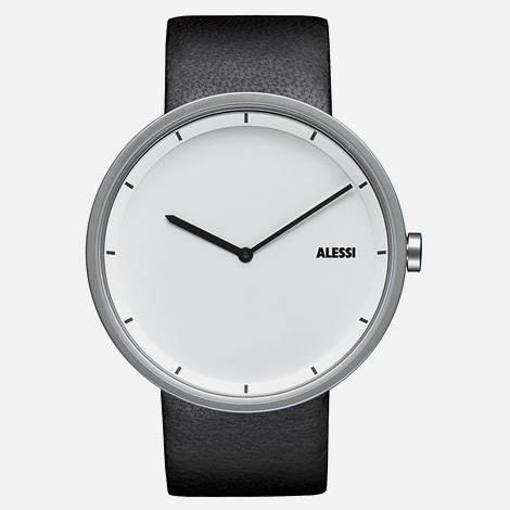 Alessi AL13000 watch