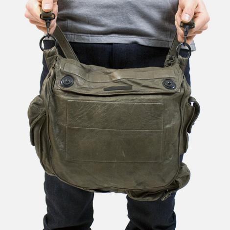 Julius bag