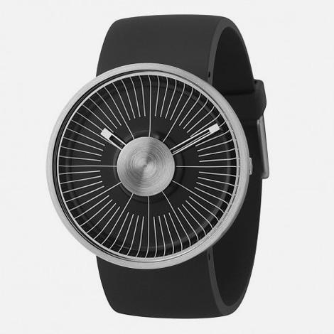 Hacker Watch