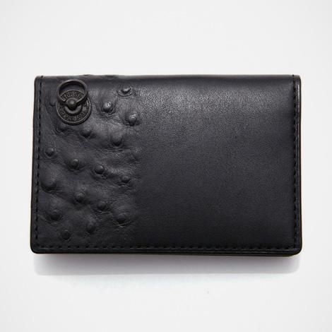 BeauSnob wallet