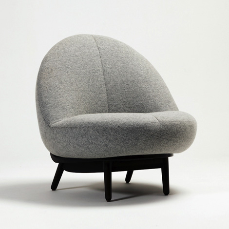 Jamirang sofa No.1