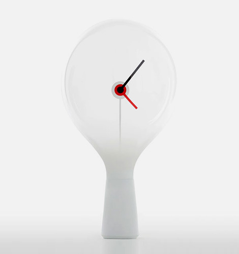 Jean Clock