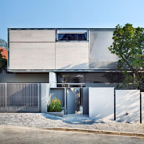 House VK1