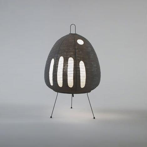 1AT Lamp