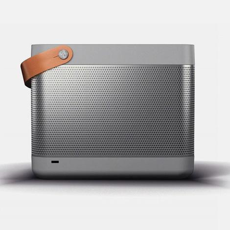B&O Play: Beolit 12 wireless speaker