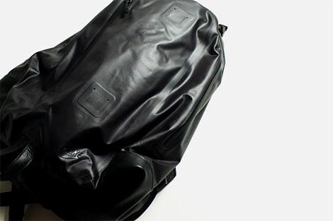 Cheyenne 2000 backpack