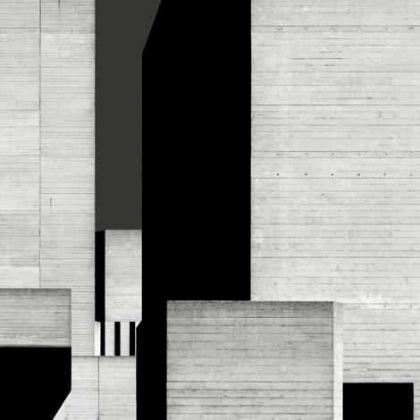 Gianni Galassi: London