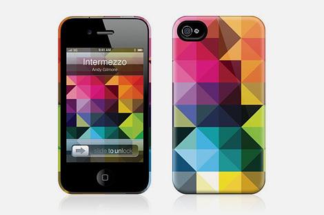 Intermezzo for iPhone