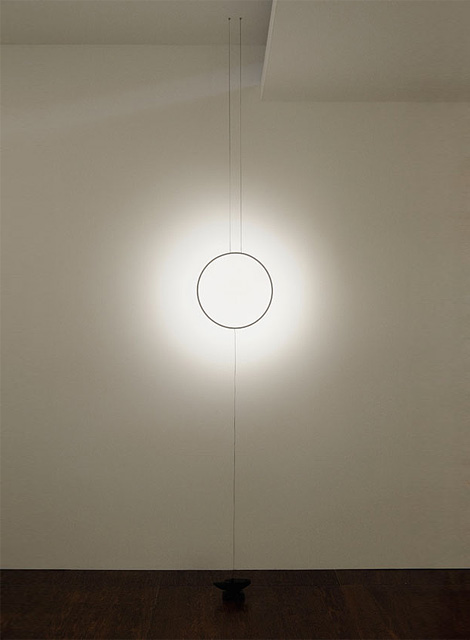 Sorry Giotto wall lamp