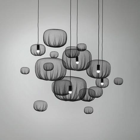 Static Bubbles