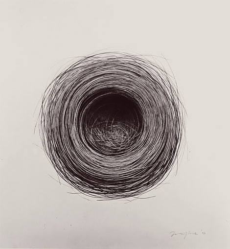 Birds Nest, 1998