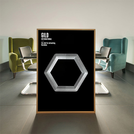 Gild International