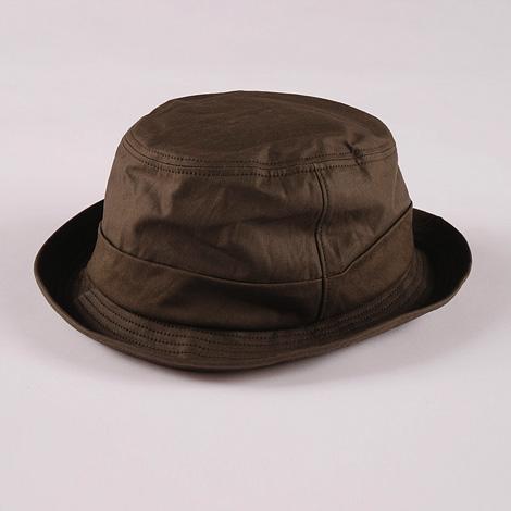 Junya Watanabe bucket hat