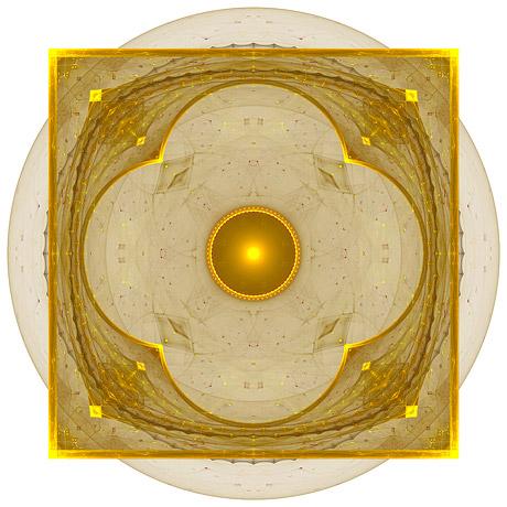 Apophysis El Dorado