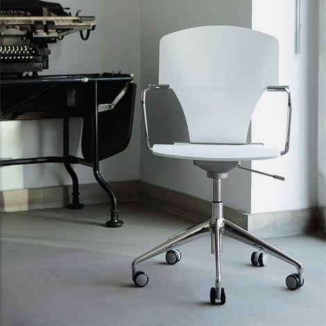 EGOA task chair