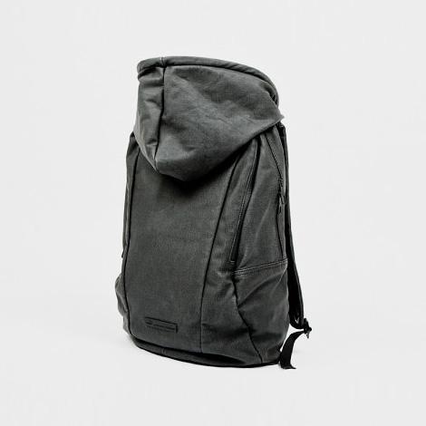 PUMA x Hussein Chalayan Urban Mobility Backpack