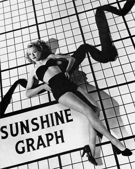 Sunshine Graph