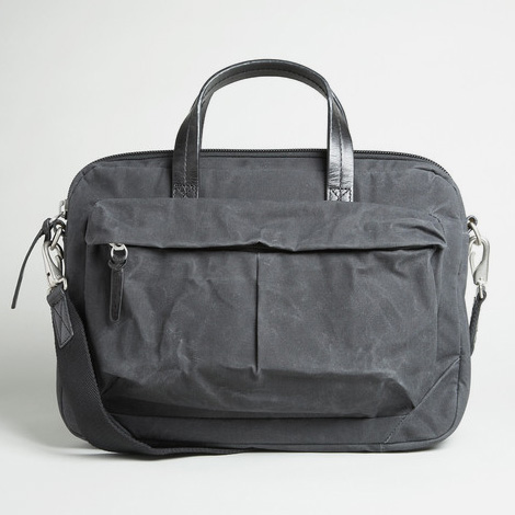 Tommy Laptop Bag