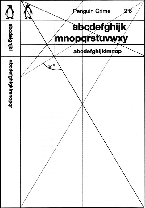 The Marber Grid