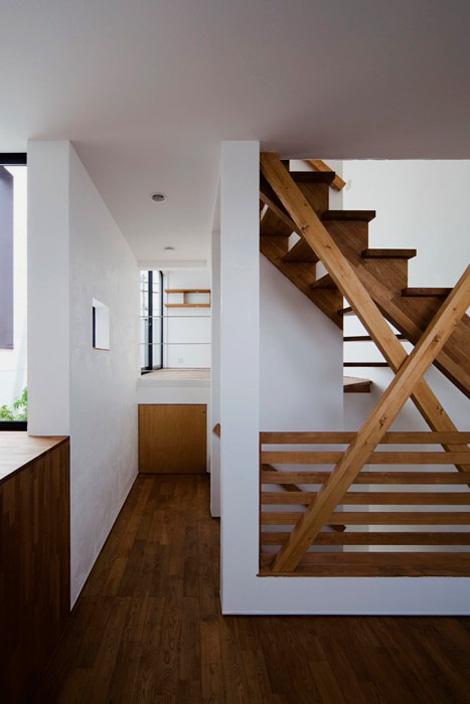 Adzuki House