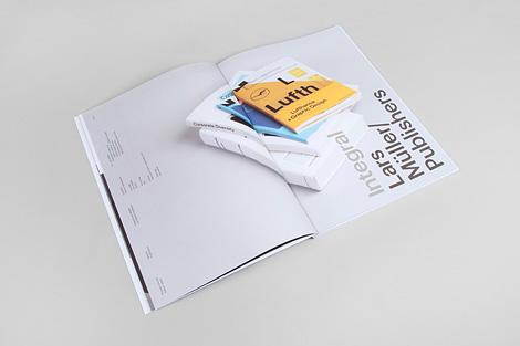 Process Journal: Edition Seven