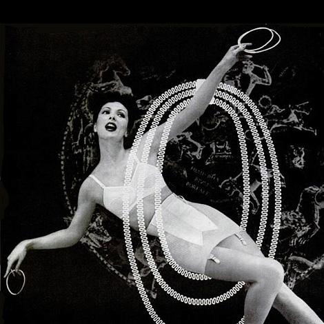 Warners 1956