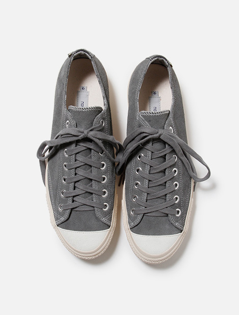 Nonnative NNF2102 Dweller Trainer