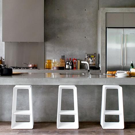 Sorrento x Robert Mills Architects