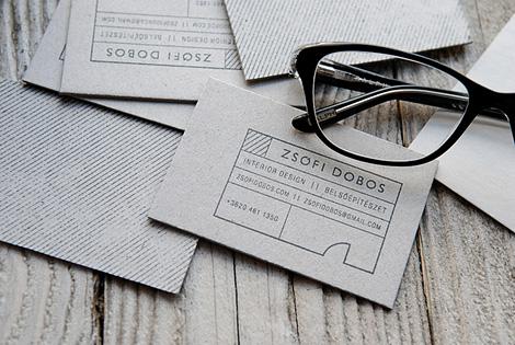 Zsófi Dobos identity