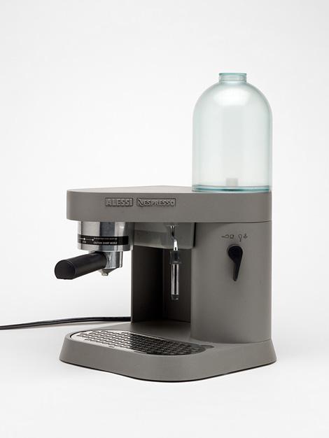 Coban RS05 Nespresso espresso machine