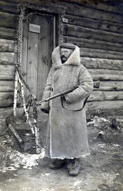 A fine coat