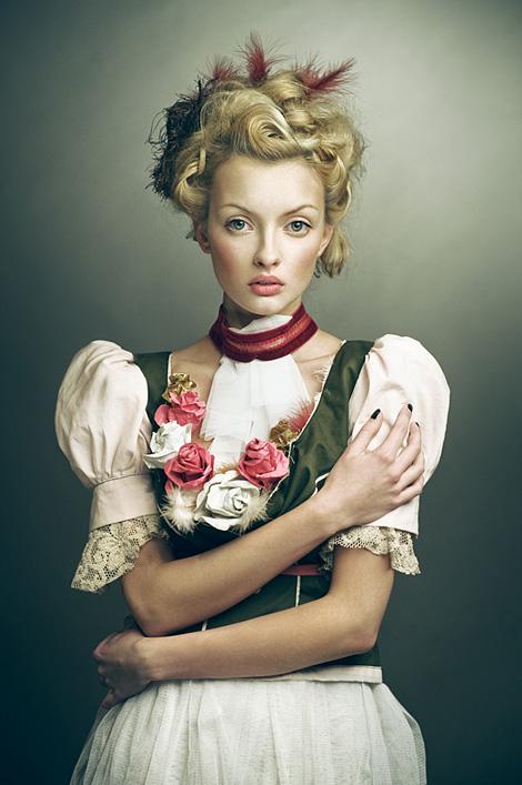 Joanna Kustra