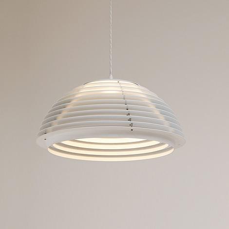 Hekla pendant lamp