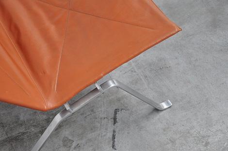 PK22 chair
