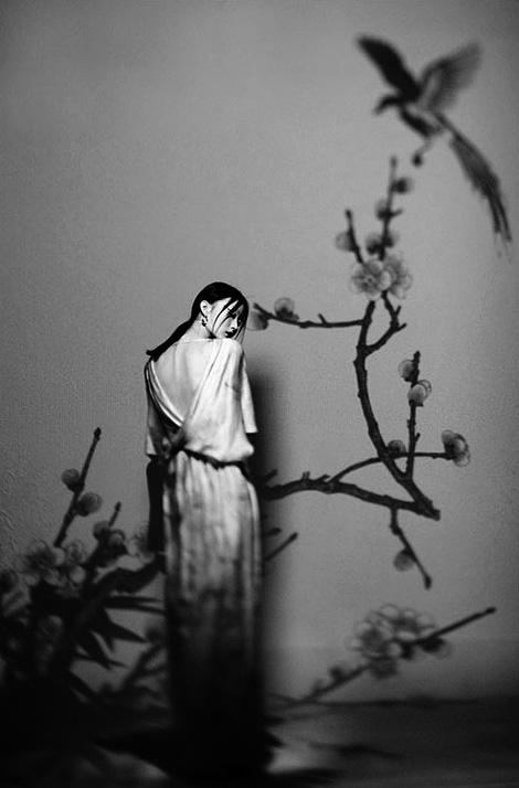 Ji Lili x Xu Xi