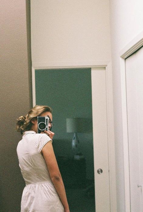 Katherine Squier