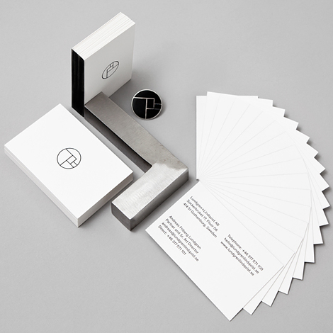 Lundren+Lundvist identity