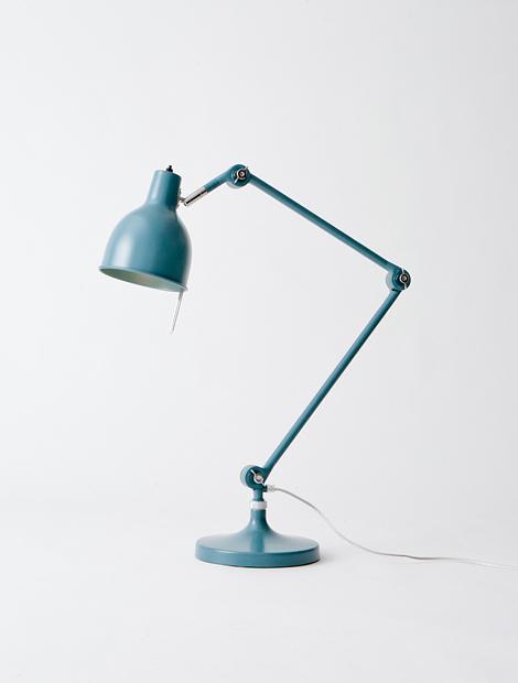 PJ60 desk lamp