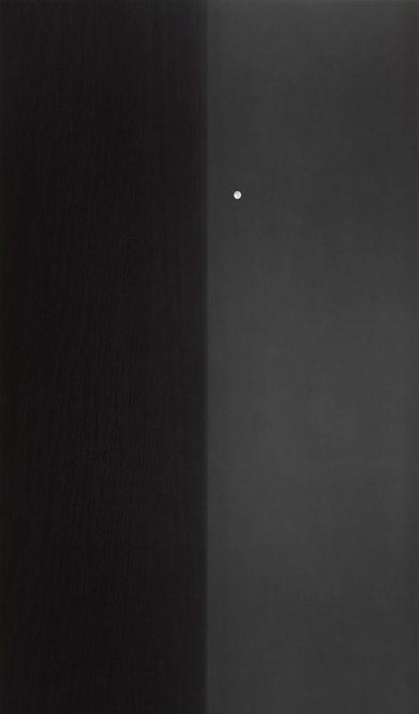 Hiroshi Sugimoto: Revolution