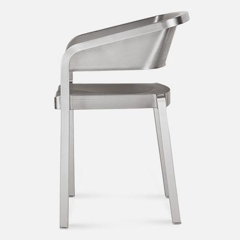 So-So chair