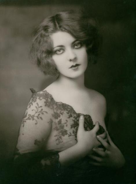Marion Benda