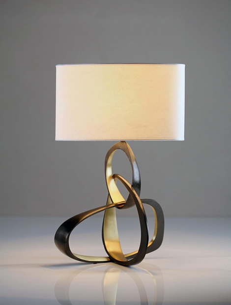 Lampe Volubile