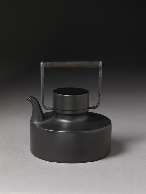 Tapio Wirkkala teapot
