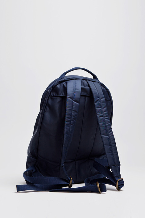 A.P.C. Japanese Nylon backpack