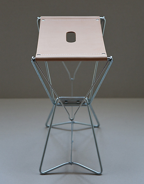 BANQUINHO N°2 stool