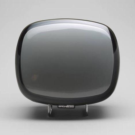 Brionvega Doney TV