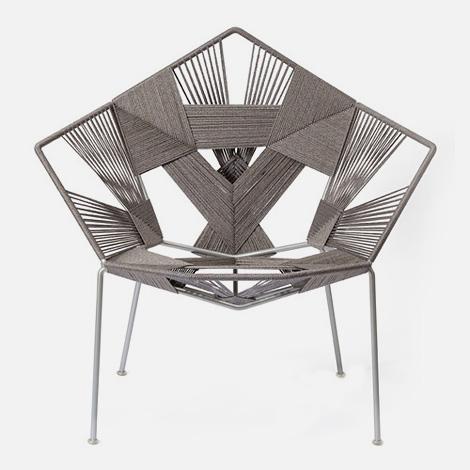 COD chair