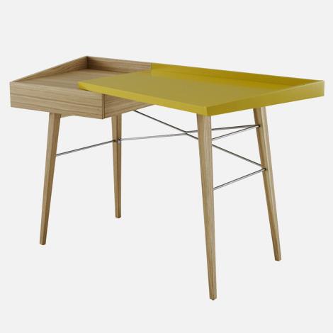 Litho desk