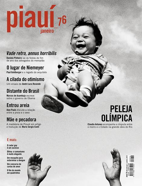 piauí_76